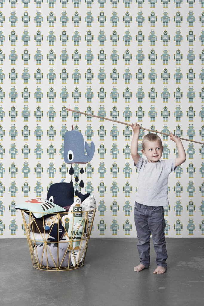 Ferm_living_kids_collection-hale_mobile_image