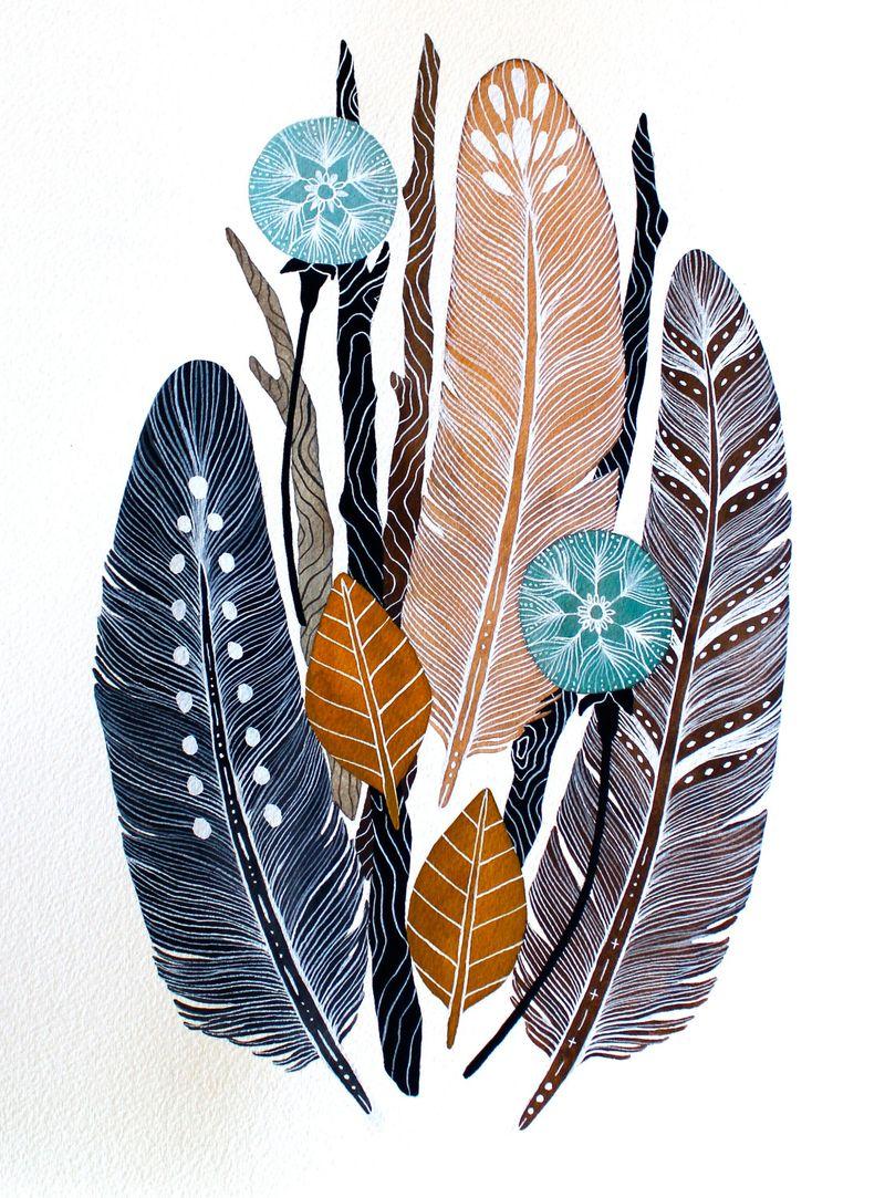 RiverLuna-woods-Etsy