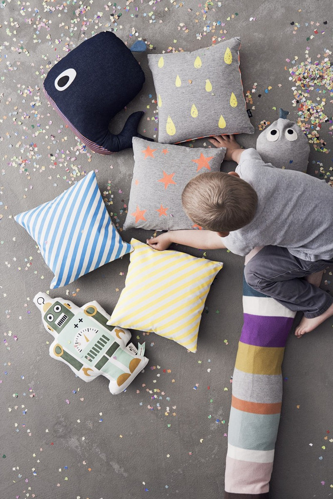 Ferm_living_kids_collection