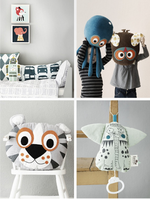 Ferm_living_kids_collection-2