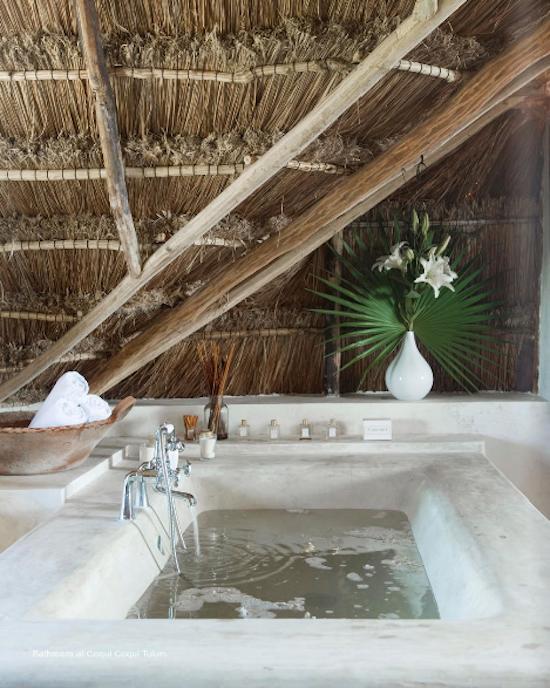 Coqui-coqui-tulum-hotel-tulum-mexico-bath