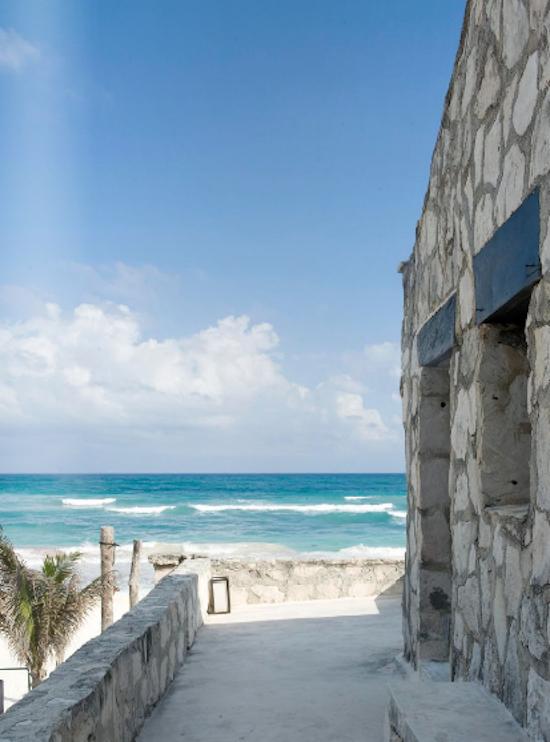 Coqui-coqui-tulum-hotel-tulum-mexico-sea