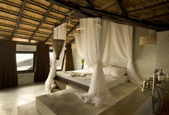 Coqui-coqui-tulum-hotel-tulum-mexico