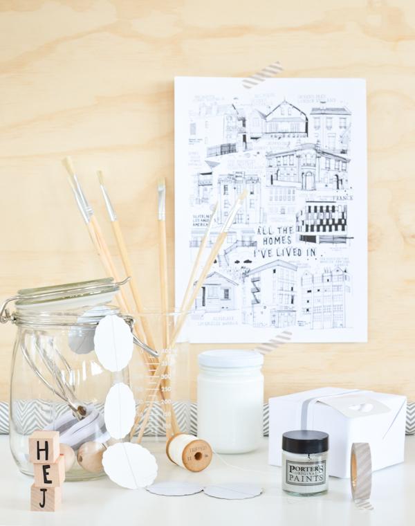 Scandi Home Craft-1-3
