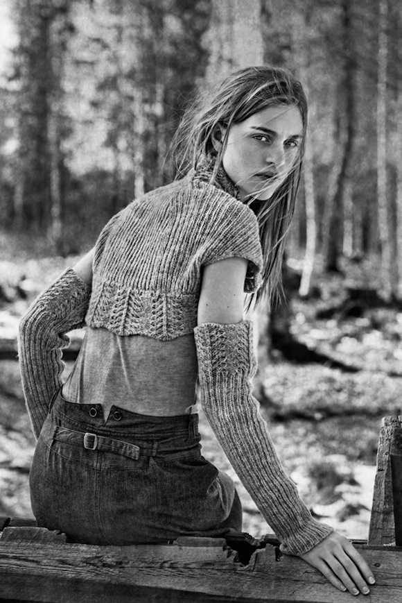 Carl-bengtsson-nygårdsanna-3