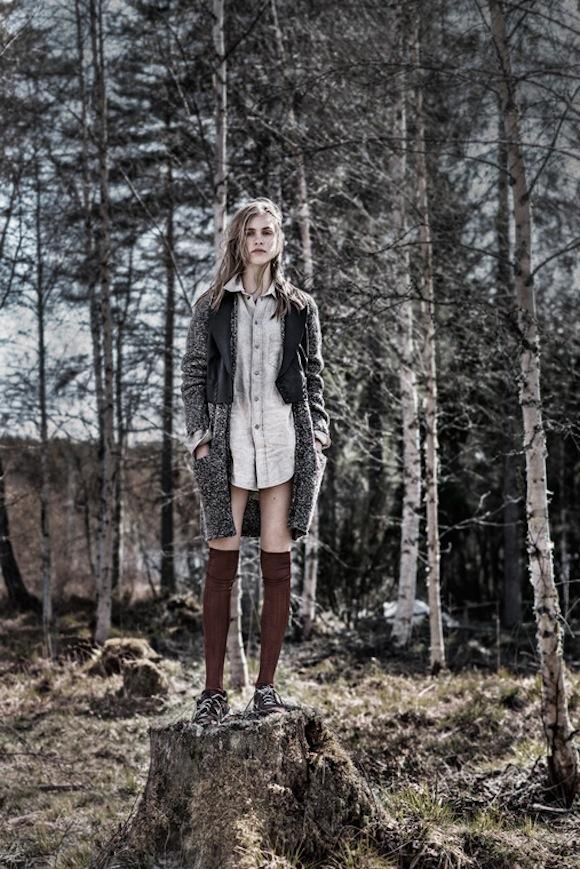 Carl-bengtsson-nygårdsanna-7