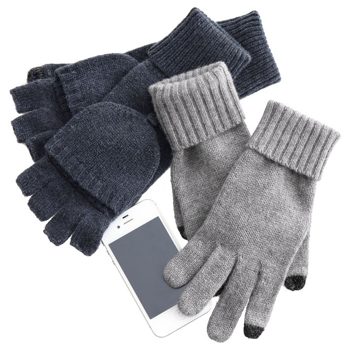 Mark-and-graham-cashmere-gloves-touch-screen