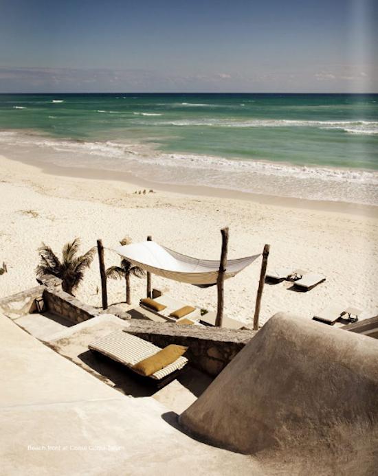 Coqui-coqui-tulum-hotel-tulum-mexico-beach