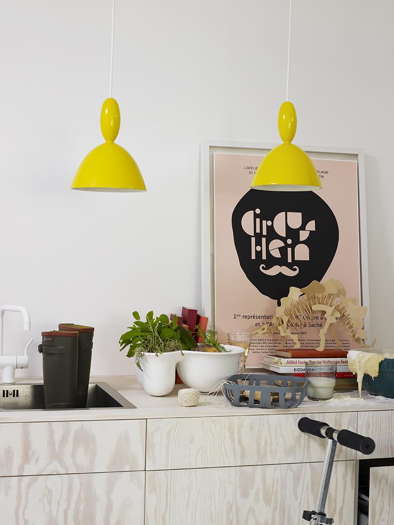 Muuto Kitchen