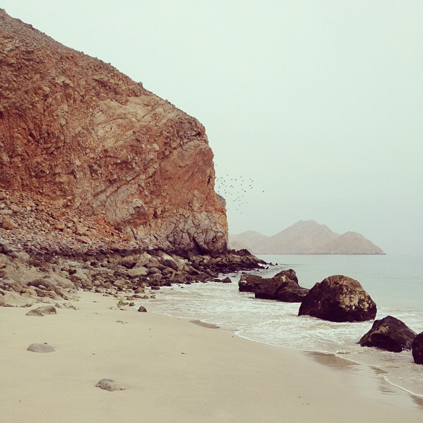 Six-senses-zighy-bay-simple-blueprint-beach