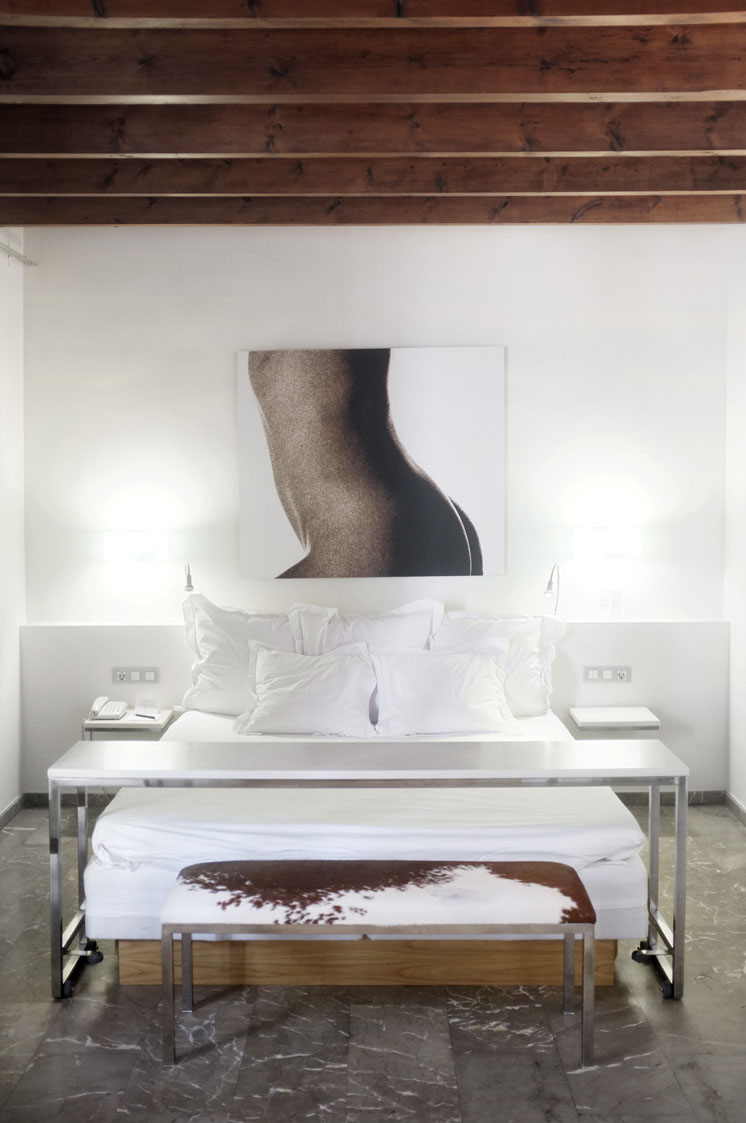 Est7_hotel-tres_MallorcaGuide_PHOTOJoannaSwanson028