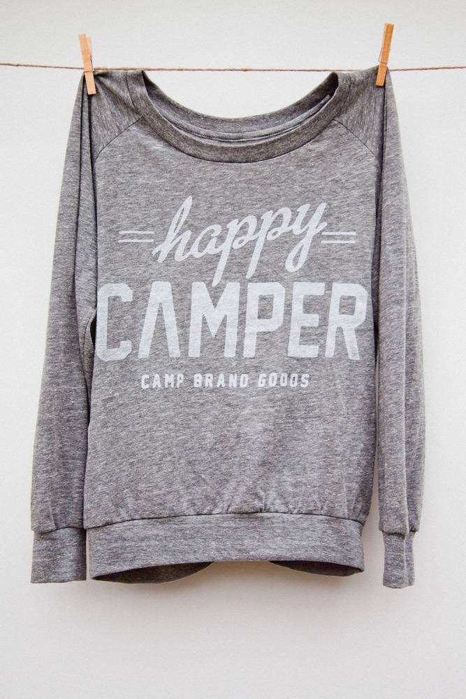 CAMP_SUM2012_WMNS_HAPPYCAMP-LS