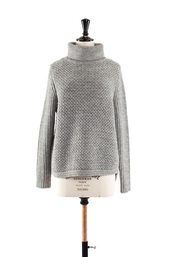 Whyred-Joline-Alpaca-Women-Knit