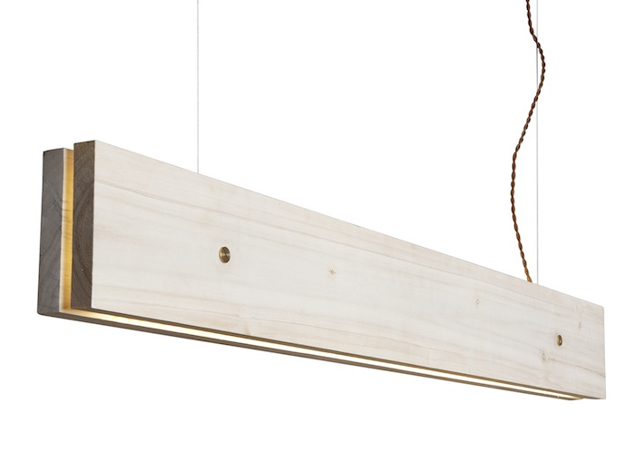 Plank_pendant_light_on_white-B-Hig-res-studio