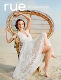rue_magazine_issue_6_125